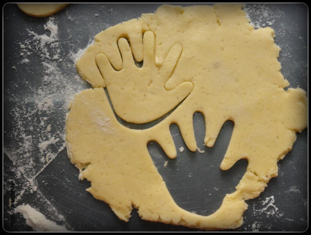 Hi 5 Cookies 2