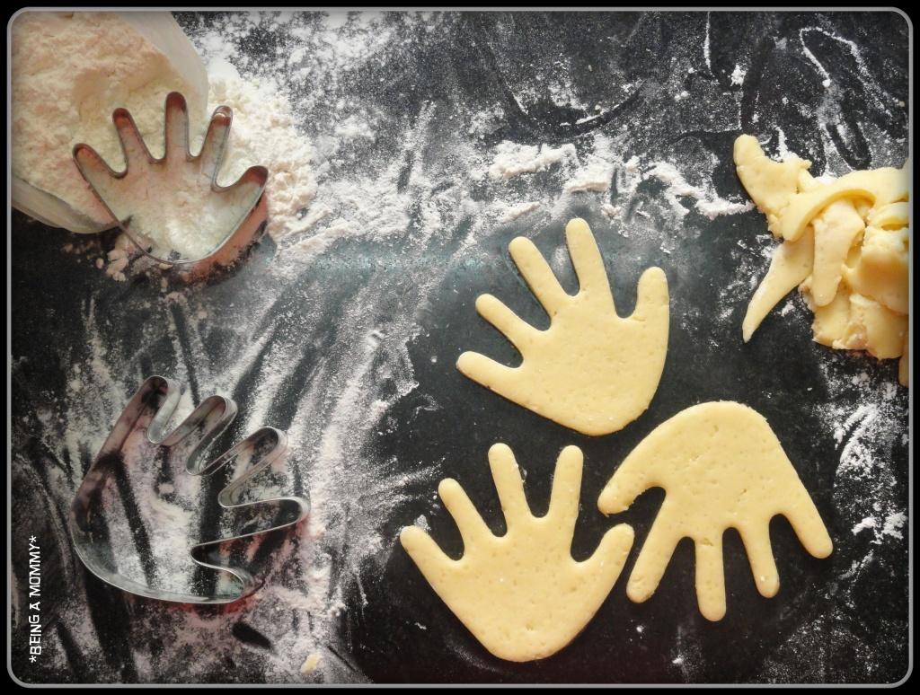 Hi 5 Cookies 3
