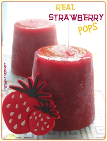 https://beingamommyblog.wordpress.com/2015/02/26/real-strawberry-pops/