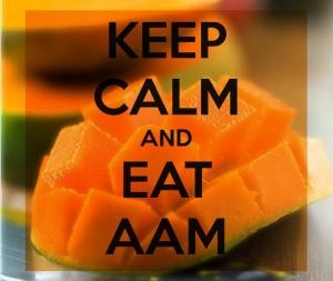 aam recipe