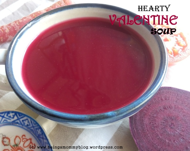 Hearty_Valentine_soup
