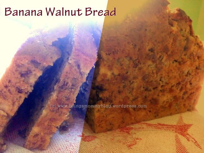 banana walnut bread_lr