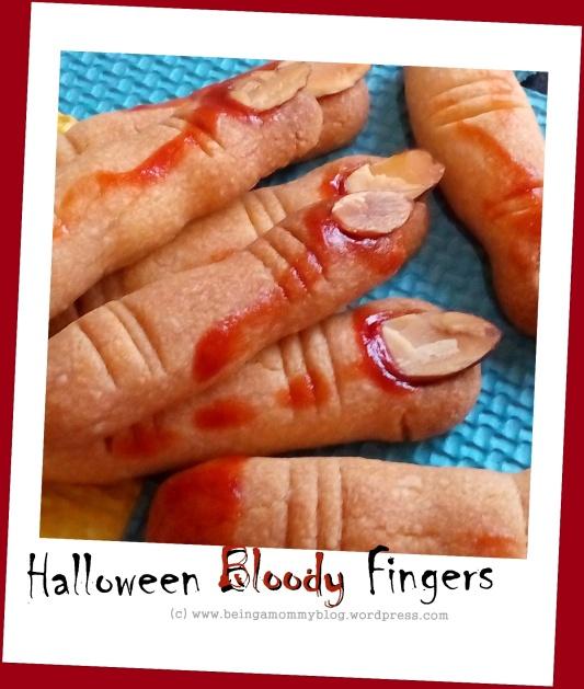 spooky-fingers