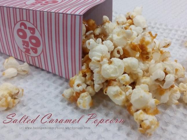 homemade-salted-caramel-popcorn