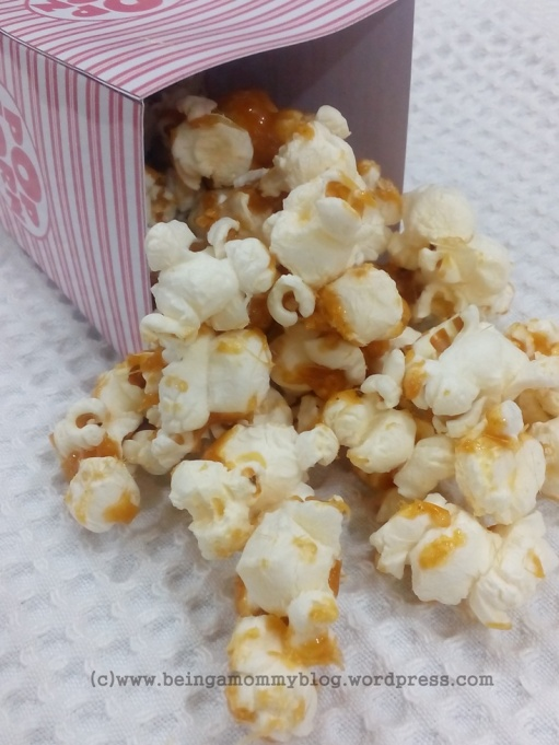 homemade-toffee-popcorn