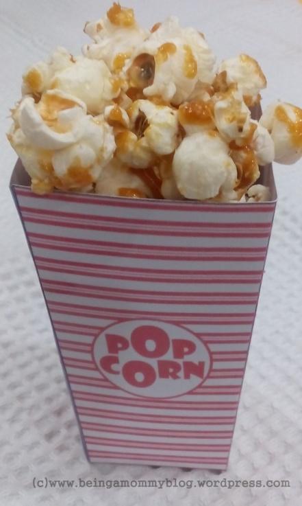 salted-caramel-popcorn