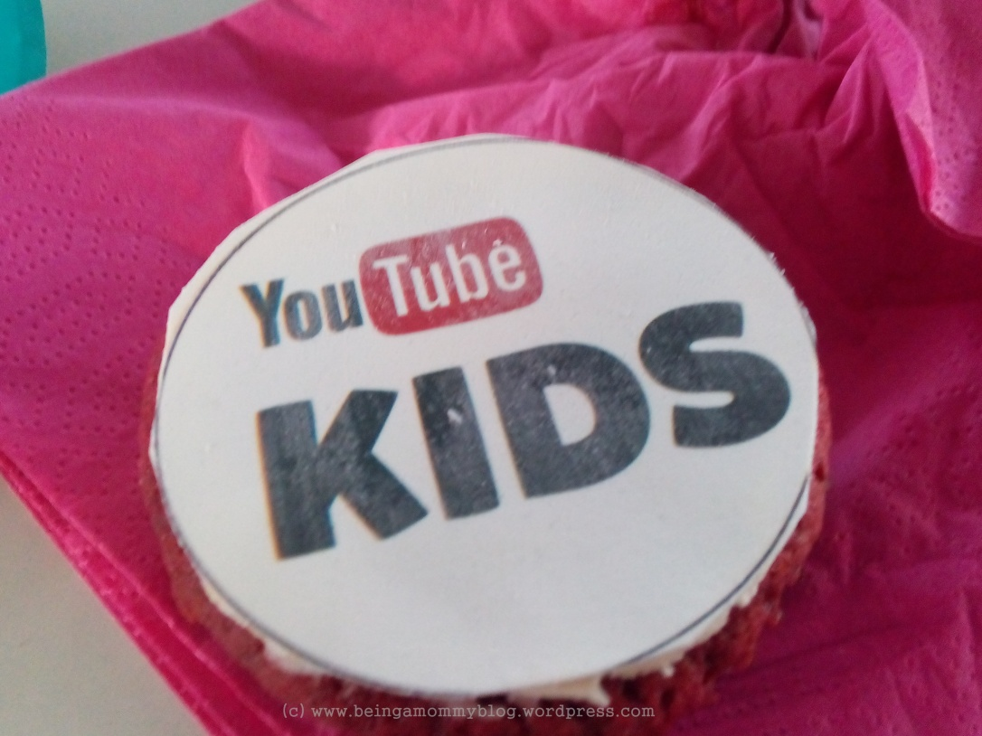 youtube-kids-cupcake