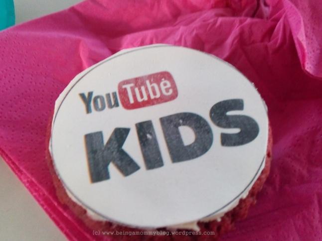 youtube-kids-cupcake