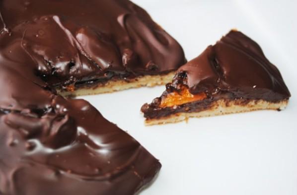 chocolate-pancake-pizza
