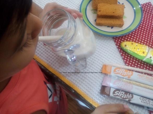 instant-kids-milkshake