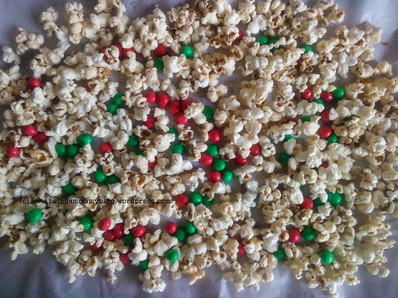 mm-popcorn