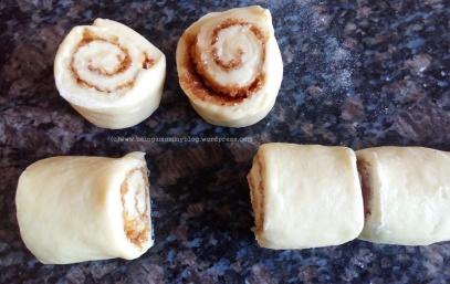 cutting-rolls